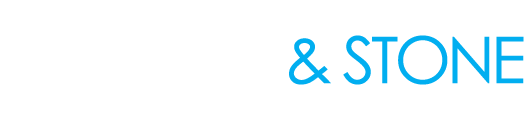 Sterling & Stone Logo Text