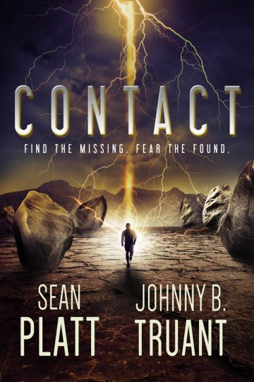 Contact-600