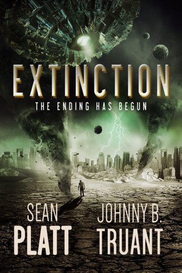 Extinction-600