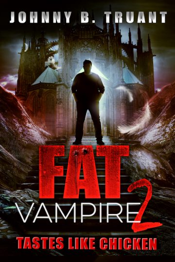 Fat Vampire 2-600