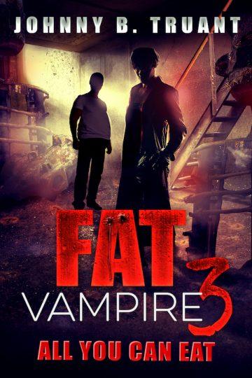 Fat Vampire 3-600