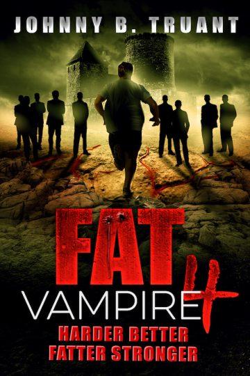 Fat Vampire 4-600