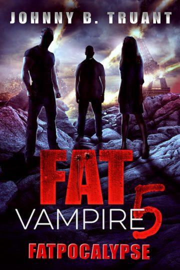 Fat Vampire 5-600