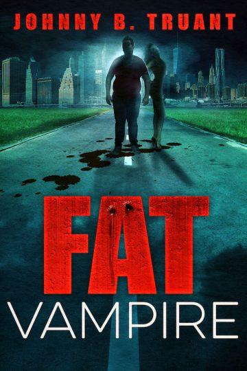 FatVampire1-600