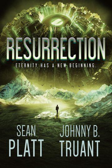 Resurrection-600
