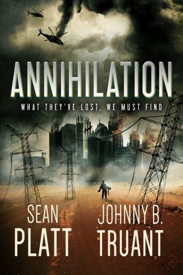 annihilation-600