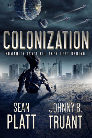 colonization-600