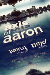 Axis of Aaron cover