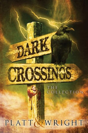 Dark-Crossings-Collection-600