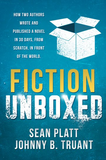 FictionUnboxed-600