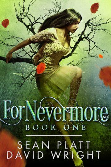 ForNevermore1-600