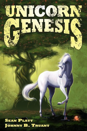 Genesis-600