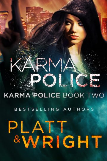 Karmapolice-BookTwo-600