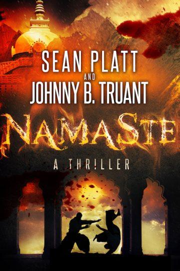 Namaste-new-600