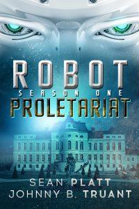 RobotProletariat-600