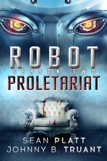 RobotProletariat2-600