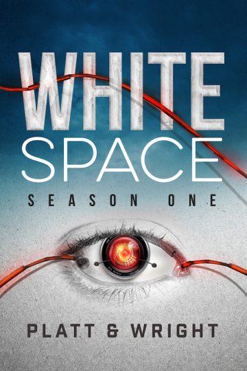 WhiteSpace1-600