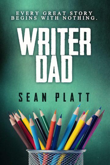 WriterDad