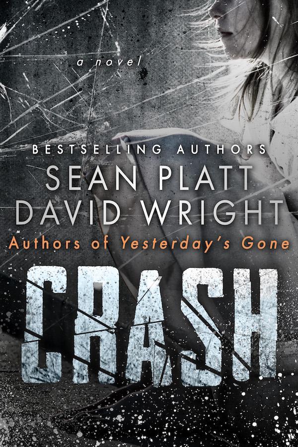 Sean Wright Car Accident