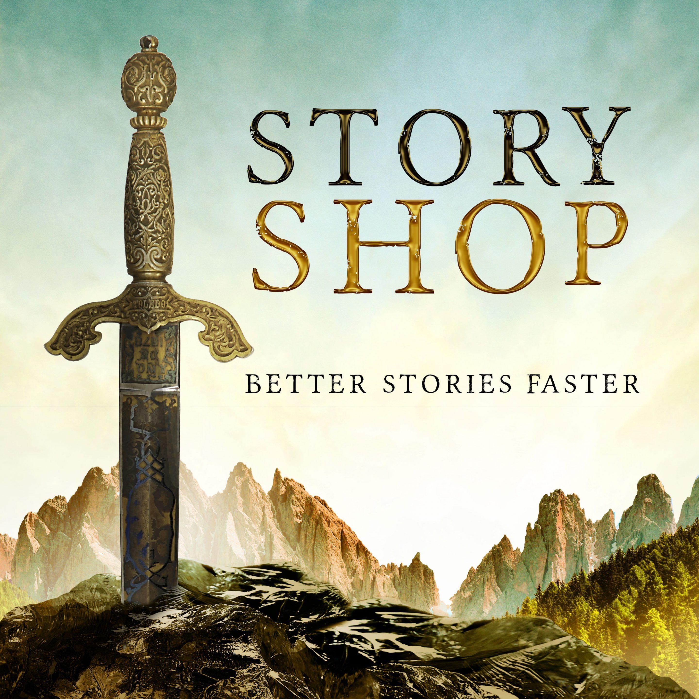 StoryShop