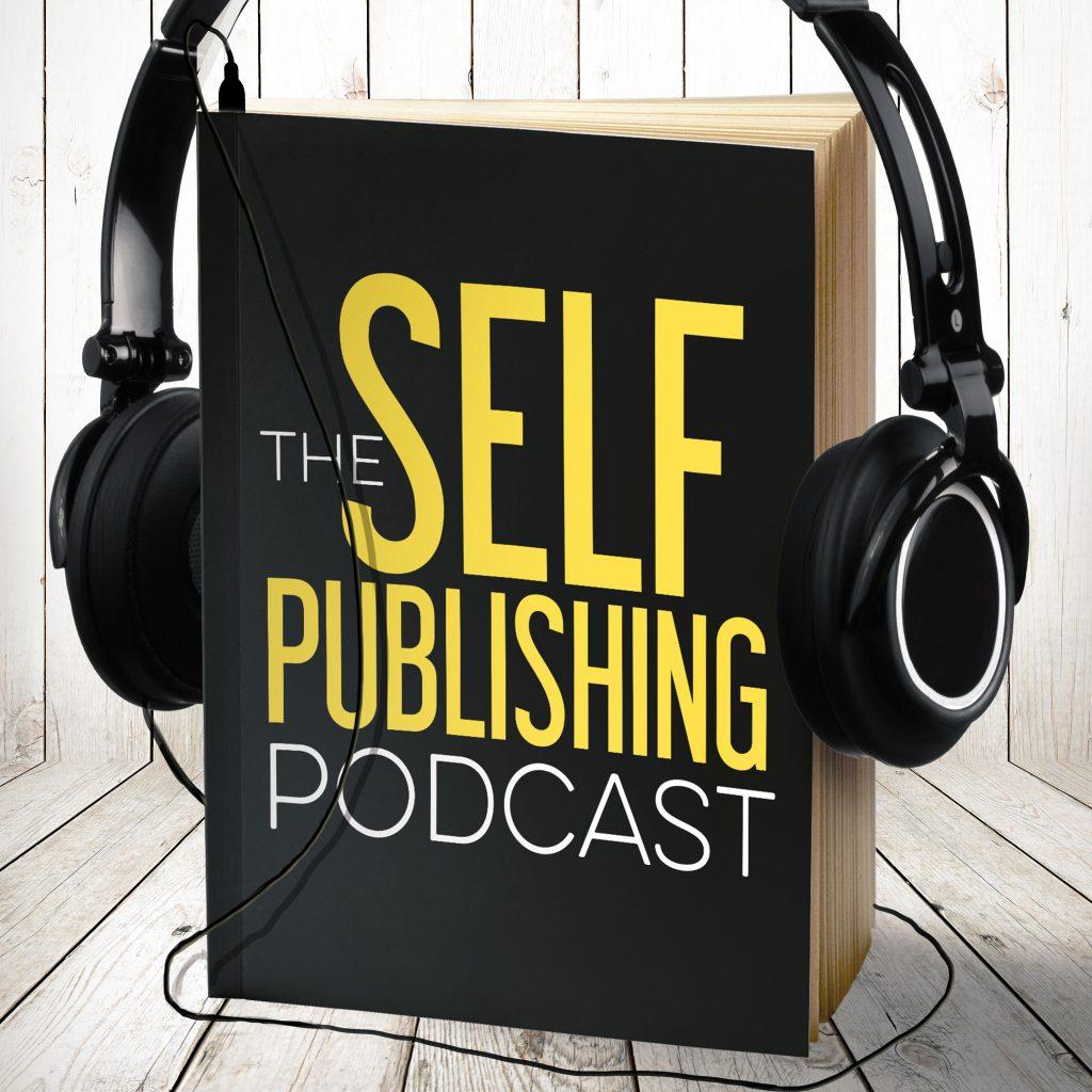 Self-Publishing Podcast
