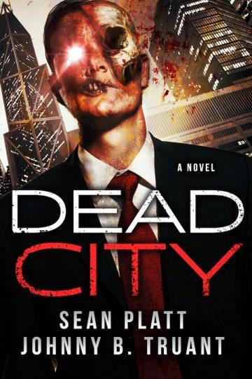 DeadCity-600