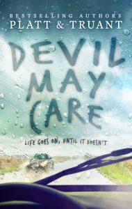 Devilmaycare-600