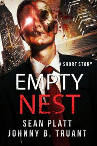 cover-emptynest