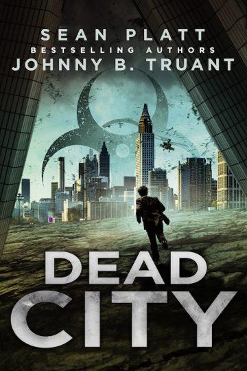 deadcity-New-600