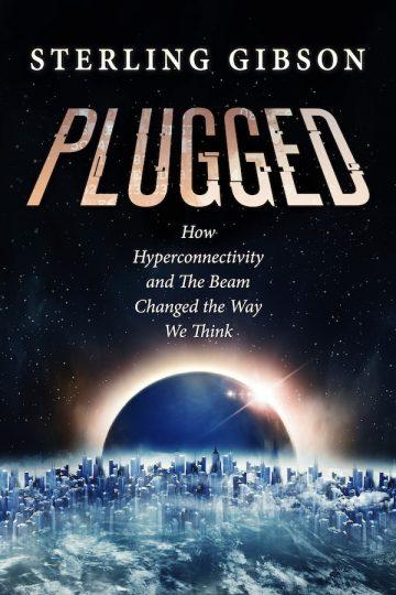 Plugged-600