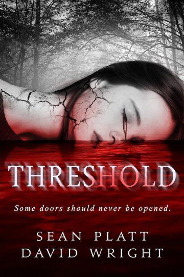 Threshold-600