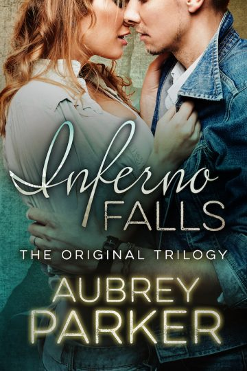 Infernofalls-trilogy-600