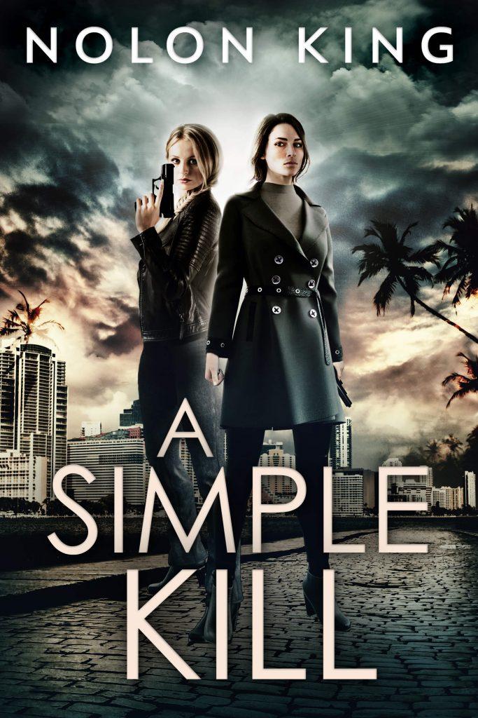 A Simple Kill