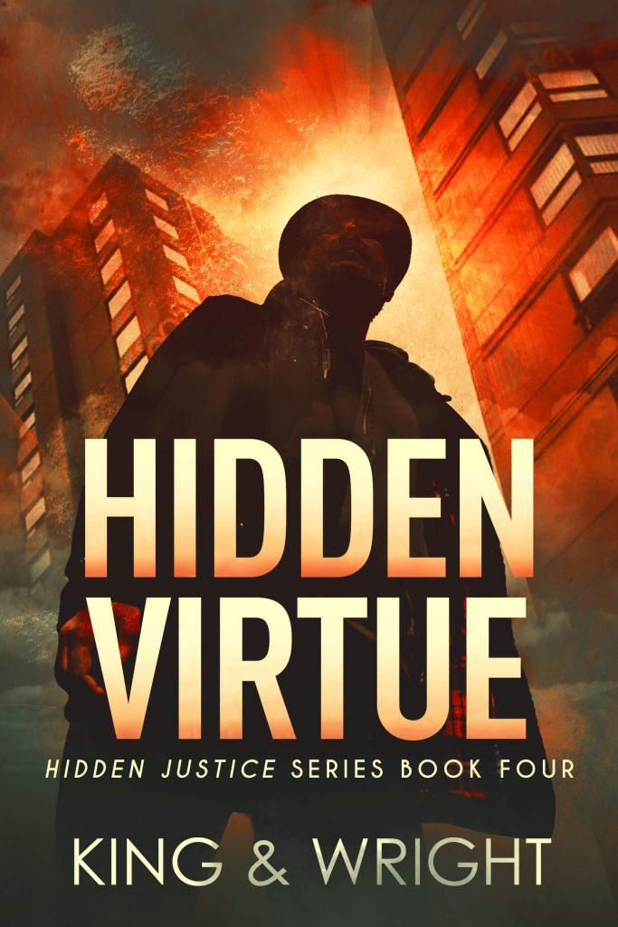 Hidden Virtue